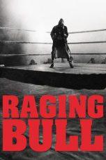 Nonton Film Raging Bull (1980) Terbaru