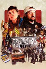 Nonton Film Jay and Silent Bob Reboot (2019) Terbaru