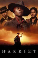 Nonton Film Harriet (2019) Terbaru