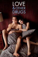 Nonton Film Love & Other Drugs (2010) Terbaru