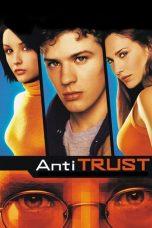 Nonton Film Antitrust (2001) Terbaru