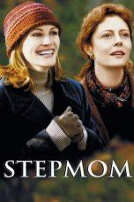 Nonton Film Stepmom (1998) Terbaru