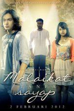 Nonton Film Malaikat Tanpa Sayap (2012) Terbaru