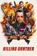 Nonton Film Killing Gunther (2017) Terbaru