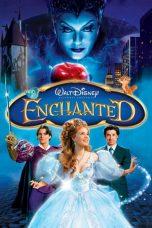 Nonton Film Enchanted (2007) Terbaru