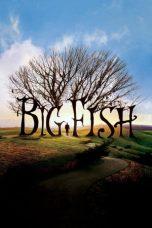 Nonton Film Big Fish (2003) Terbaru