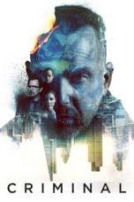 Nonton Film Criminal (2016) Terbaru