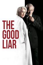 Nonton Film The Good Liar (2019) Terbaru