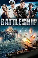 Nonton Film Battleship (2012) Terbaru