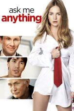Nonton Film Ask Me Anything (2014) Terbaru