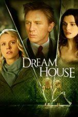 Nonton Film Dream House (2011) Terbaru