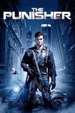Nonton Film The Punisher (1989) Terbaru