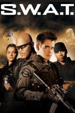 Nonton Film S.W.A.T (2003) Terbaru