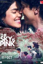 Nonton Film The Sky Is Pink (2019) Terbaru