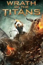 Nonton Film Wrath of the Titans (2012) Terbaru