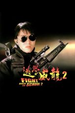 Nonton Film Fight Back to School 2 (1992) Terbaru