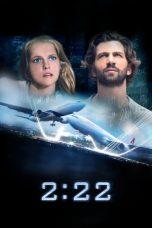 Nonton Film 2:22 (2017) Terbaru