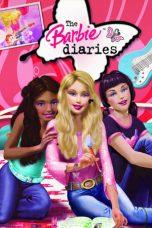 Nonton Film The Barbie Diaries (2006) Terbaru