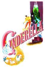 Nonton Film Cinderella (1950) Terbaru
