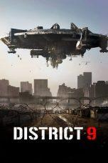 Nonton Film District 9 (2009) Terbaru