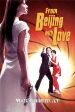 Nonton Film From Beijing with Love (1994) Terbaru