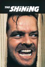 Nonton Film The Shining (1980) Terbaru