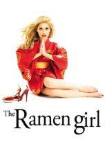 Nonton Film The Ramen Girl (2008) Terbaru