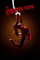 Nonton Film Pintu Terlarang (2009) Terbaru