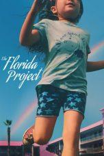 Nonton Film The Florida Project (2017) Terbaru
