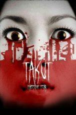 Nonton Film Takut: Faces of Fear (2009) Terbaru