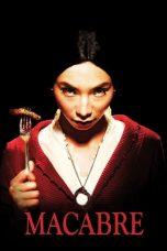 Nonton Film Rumah Dara (2009) Terbaru