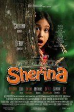 Nonton Film Petualangan Sherina (2000) Terbaru