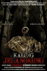 Nonton Film Kalung Jelangkung (2011) Terbaru