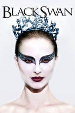 Nonton Film Black Swan (2010) Terbaru