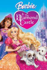 Nonton Film Barbie and the Diamond Castle (2008) Terbaru