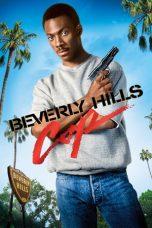Nonton Film Beverly Hills Cop (1984) Terbaru