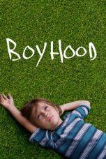 Nonton Film Boyhood (2014) Terbaru