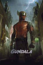 Nonton Film Gundala (2019) Terbaru