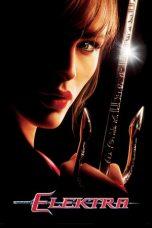 Nonton Film Elektra (2005) Terbaru
