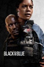 Nonton Film Black and Blue (2019) Terbaru