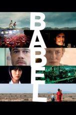 Nonton Film Babel (2006) Terbaru