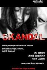 Nonton Film Skandal (2011) Terbaru