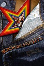 Nonton Film Boogie Nights (1997) Terbaru