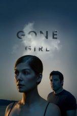 Nonton Film Gone Girl (2014) Terbaru