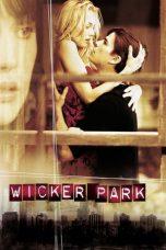 Nonton Film Wicker Park (2004) Terbaru