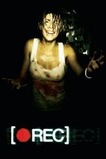 Nonton Film [REC] (2007) Terbaru