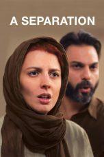 Nonton Film A Separation (2011) Terbaru