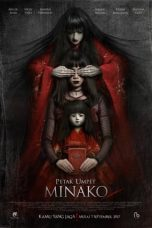 Nonton Film Petak Umpet Minako (2017) Terbaru
