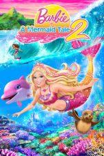 Nonton Film Barbie in A Mermaid Tale 2 (2012) Terbaru