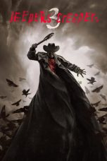 Nonton Film Jeepers Creepers 3 (2017) Terbaru